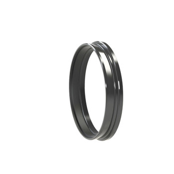 M48 Spacer Ring for MPCC III / Protective EOS T-Ring