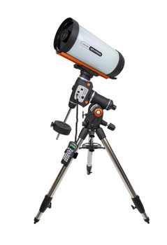 CGEM II 8in Rowe-Ackermann Schmidt Astrograph