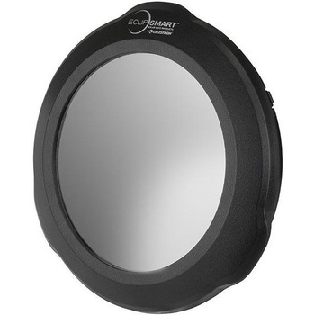 EclipSmart Solar Filter - 6in SCT