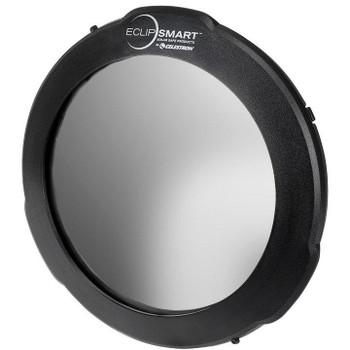EclipSmart Solar Filter - 8in SCT / EdgeHD