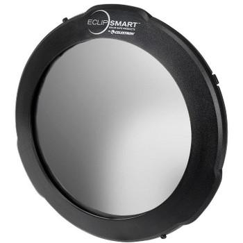 EclipSmart Solar Filter - 8in SCT / EdgeHD