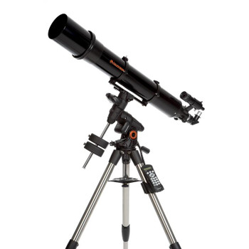Advanced VX 6in Refractor
