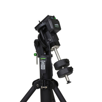 Sky Watcher EQ8-R GE Mount(no tripod)