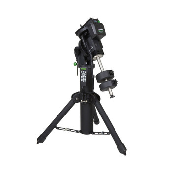 Sky Watcher EQ8-R GE Mount w/tripod)
