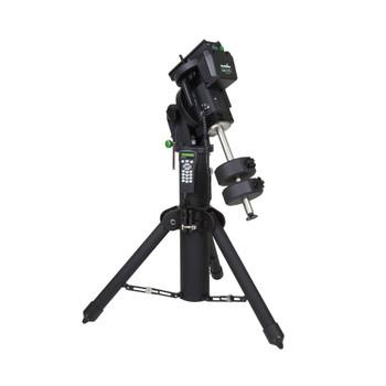 Sky Watcher EQ8-R GE Mount w/tripod)
