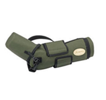 Kowa Carrying Case for TSN-881 & TSN-883