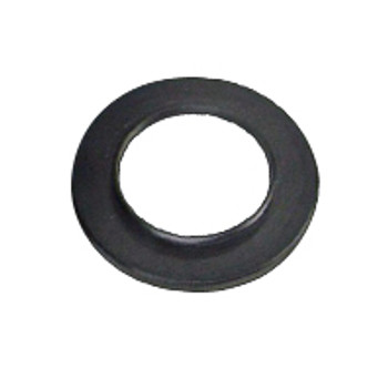 Kowa 42mm Standard T2 Fit Adapter Ring with Protection Glass