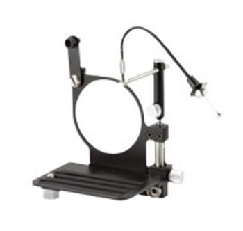 Kowa Compact Camera Digiscoping Adapter (Requires TSN-DA10)