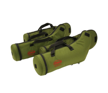 Kowa Carrying Case for TSN-602 & TSN-604
