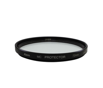 Kowa 72mm Multi-Coated Clear Protector for TSN-660M