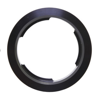 Kowa Eyepiece Converter: TSN-660/600 Eyepiece to TSN-820/820M Body