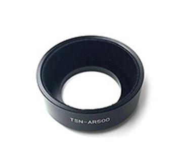 Kowa Smartphone digiscoping adapter ring