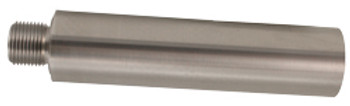 Astro-Physics 11.5in Counterweight Shaft Extension - 3600GTO, 2.5in Diameter  (M3655)