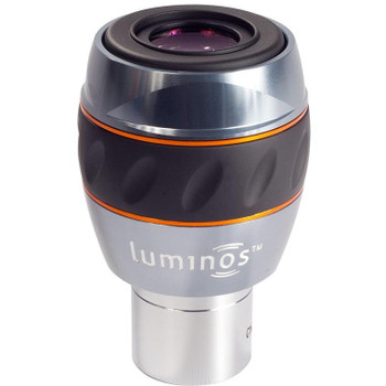 Luminos Eyepiece 1.25 in 10mm