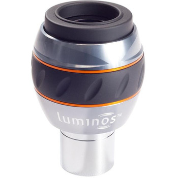 Luminos Eyepiece 1.25in 15mm