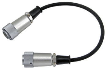 Astro-Physics 12in RA Cable for GTOCP1 and SMDCP1 Control Boxes of 1200GTO or SMD, 900GTO or SMD  (SRDC12)