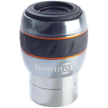 Luminos Eyepiece 2in 19mm