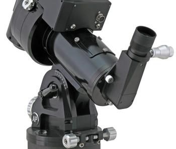 Astro-Physics Right-Angle Polar Alignment Scope Adapter for Mach1GTO Mounts  (RAPM1)