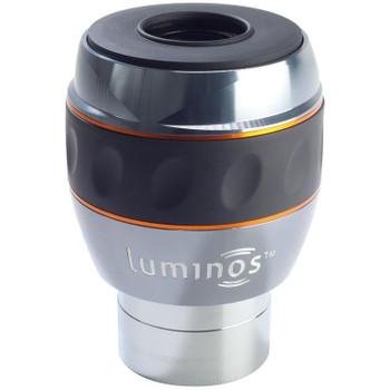 Luminos Eyepiece 2in 23mm
