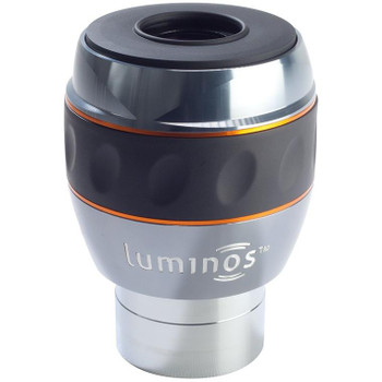 Luminos Eyepiece 2in 23mm