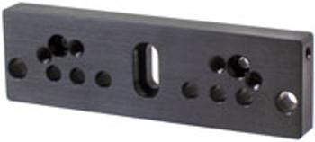 Astro-Physics Astro-Physics Riser Blocks, set of 2  (SBDAPB)