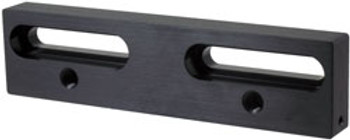 Astro-Physics Takahashi Adapter Blocks for 16in Versatile Dovetail Plate  (SBDTB)