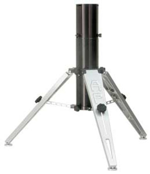 Astro-Physics 4in & 8in Extensions for all 6in Piers, Tripods and Tripod Adapter