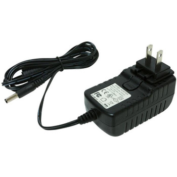 AC Adapter (computerized except CGEM, CGX