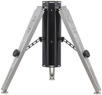 Astro-Physics 6in Eagle Adjustable Folding Pier  (EAGLE6-EZ)