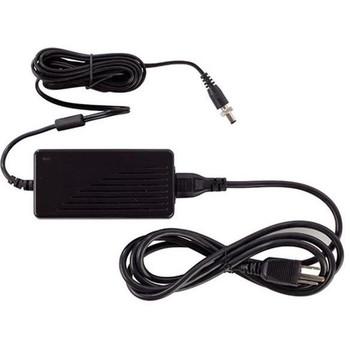 AC Adapter - 5 Amp (CGEM, CGE, CGX, CGX-L)