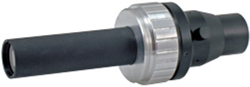 Astro-Physics Losmandy Polar Alignment Scope Adapter for 1100 & 1600 mounts  (Q16030)