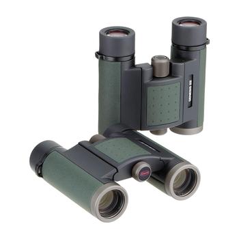 Kowa 10x22mm Genesis PROMINAR XD Binoculars