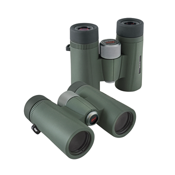 Kowa 10x32mm BDII-XD PROMINAR Roof Prism Binoculars