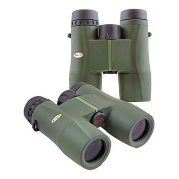 Kowa 10x32mm SV II Roof Prism Binoculars_