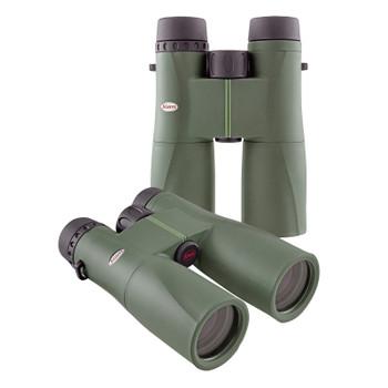 Kowa 8x42mm SV II Roof Prism Binoculars_