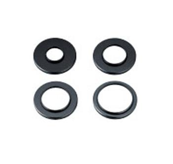 Kowa 30.5mm Adapter Ring