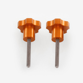 ADM- Celestron AVX Azimuth Adjustment Knobs