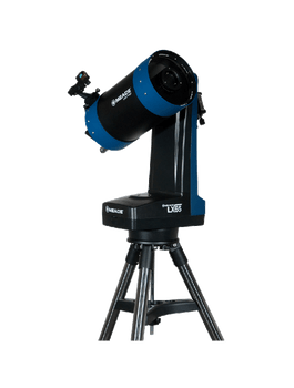 Meade LX65 6in ACF with AudioStar