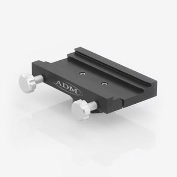 ADM- Mount Adapter for iOptron MiniTower AZ Pro Mounts