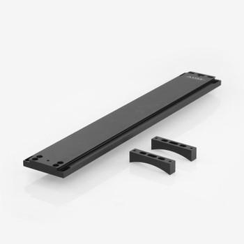 ADM- D Series Dovetail Bar. Fits Celestron C14 OTA's