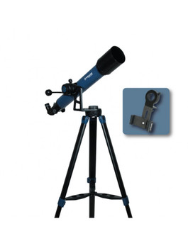 Meade StarPro AZ 70mm Refractor