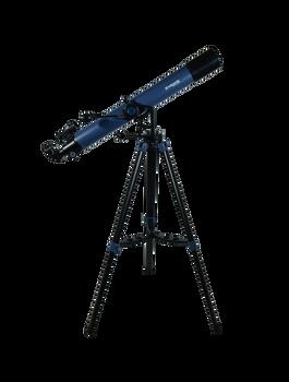 Meade StarPro AZ 80mm Refractor
