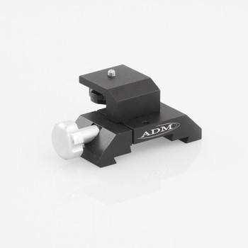 ADM- D or V Series Camera Mount