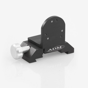 ADM- POLE- DV Series Dovetail Adapter for PoleMaster Mounting