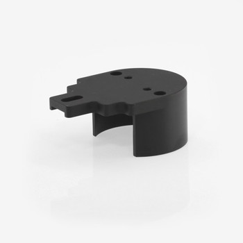 ADM- Mount Adapter for Vixen GPDX and GPDX2 Mounts