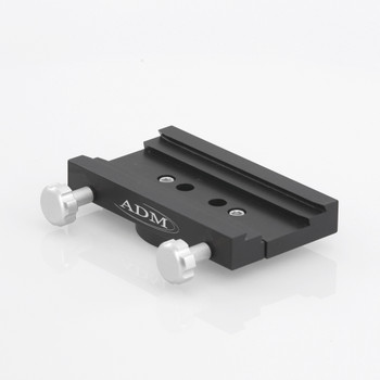 ADM- MACH1-A- Mount Adapter for Astro-Physics Mach 1 Mount