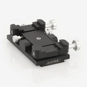 ADM- MAX Guider ALT/AZ Aiming Device. Male Dovetail Version
