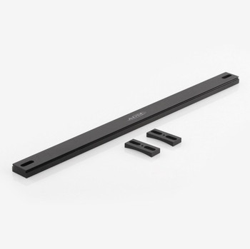 ADM- MDS-C14- MDS Series Dovetail Bar for Celestron 14in SCT Telescope