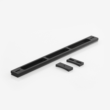 ADM- MDS-C9.25- MDS Series Dovetail Bar for Celestron 9.25in SCT Telescope