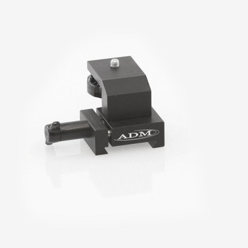 ADM- MDS-CM- MDS Series Camera Mount